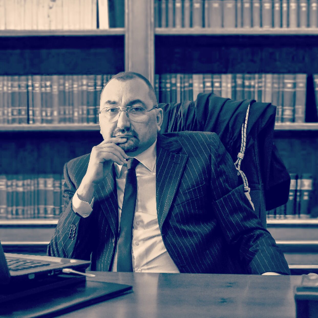 avvocato penalista alexandro maria tirelli