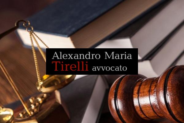 Associazione mafiosa, nuove attenuanti previste nella riforma del codice penale