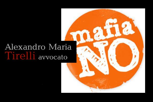 Mafia, la pena del sospetto non costituisce elemento sufficiente per l'applicazione delle misure di prevenzione