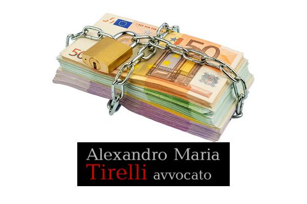 Le nuove direttive europee in materia di confisca o congelamento dei beni