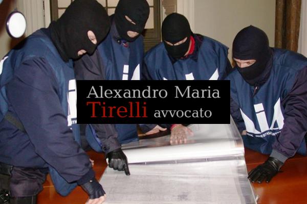 Mafia, contrasti interpretativi sull'applicazione delle misure di prevenzione: cronostoria delle sentenze della cassazione